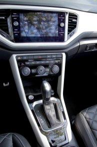test-2020-volkswagen_t-roc_cabriolet-15-tsi-110kw-dsg- (27)