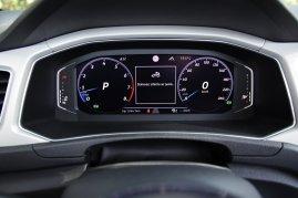 test-2020-volkswagen_t-roc_cabriolet-15-tsi-110kw-dsg- (33)