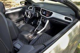 test-2020-volkswagen_t-roc_cabriolet-15-tsi-110kw-dsg- (34)