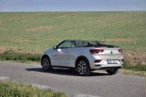 test-2020-volkswagen_t-roc_cabriolet-15-tsi-110kw-dsg- (5)