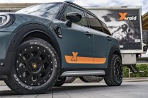 2020-MINI_Countryman_Powered_by_X-raid- (2)
