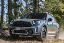 2020-MINI_Countryman_Powered_by_X-raid- (7)