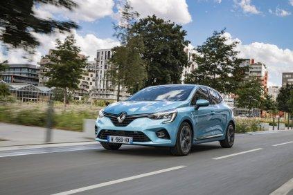 2020-Renault_CLIO_E-TECH-hybrid- (1)