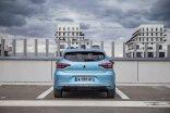 2020-Renault_CLIO_E-TECH-hybrid- (4)