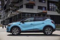2020-Renault_Captur_E-TECH-plug-in_hybrid- (2)