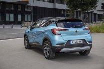 2020-Renault_Captur_E-TECH-plug-in_hybrid- (3)