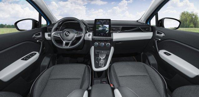 2020-Renault_Captur_E-TECH-plug-in_hybrid- (6)