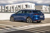 2020-Renault_Megane_Grandtour_E-TECH-plug-in_hybrid- (2)