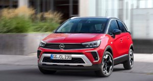 2021-Opel_Crossland-facelift- (1)