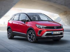 2021-Opel_Crossland-facelift- (2)