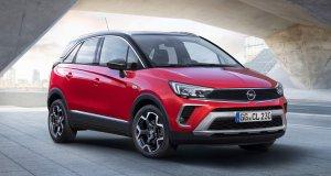 2021-Opel_Crossland-facelift- (2)
