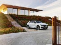 2021-audi-q8-tfsie-quattro-plug-in-hybrid- (3)