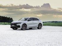 2021-audi-q8-tfsie-quattro-plug-in-hybrid- (7)