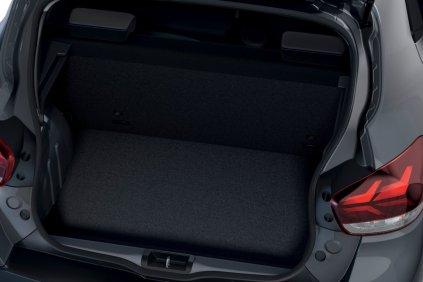 2021-elektromobil-Dacia-Spring-Electric- (12)
