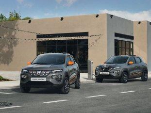 2021-elektromobil-Dacia-Spring-Electric- (18)