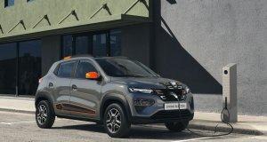 2021-elektromobil-Dacia-Spring-Electric- (19)