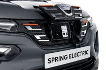 2021-elektromobil-Dacia-Spring-Electric- (3)