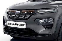2021-elektromobil-Dacia-Spring-Electric- (5)