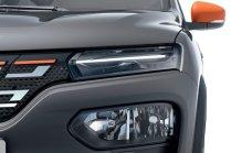 2021-elektromobil-Dacia-Spring-Electric- (6)