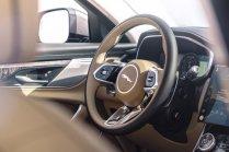 2021-facelift-Jaguar_XF-interier- (2)