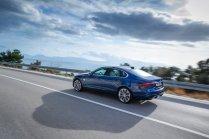 2021-facelift-Jaguar_XF_ (3)