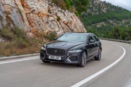 2021-facelift-Jaguar_XF_Sportbrake- (2)