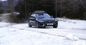 2021-facelift-Jaguar_XF_Sportbrake- (7)