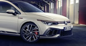2021-volkswagen-golf-gti-clubsport- (2)