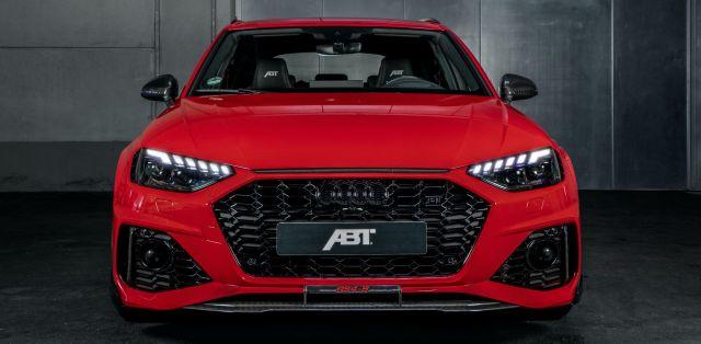 ABT-Audi-RS4-S (3)