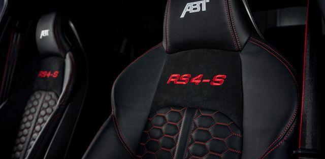 ABT-Audi-RS4-S (5)