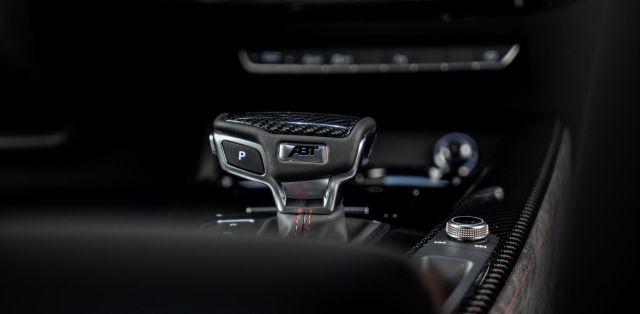 ABT-Audi-RS4-S (6)