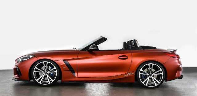 BMW-Z4-AC-Schnitzer (3)