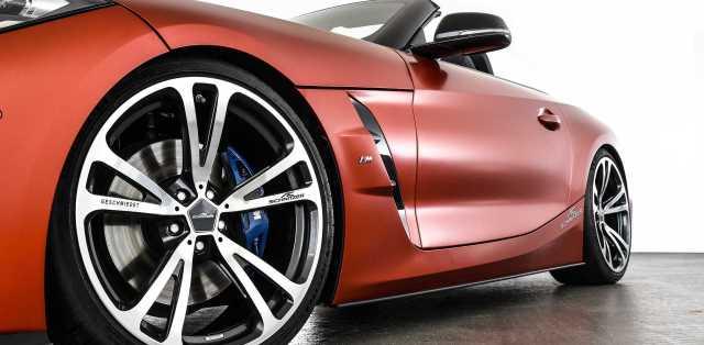 BMW-Z4-AC-Schnitzer (7)