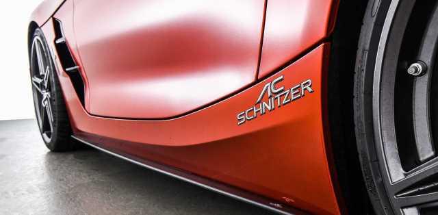 BMW-Z4-AC-Schnitzer (8)