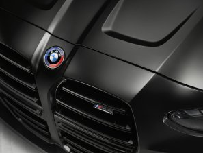 BMW_M4_Competition_x_Kith- (10)