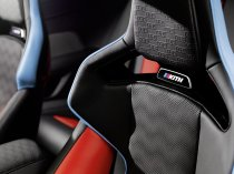 BMW_M4_Competition_x_Kith- (14)
