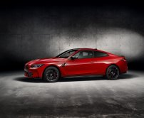 BMW_M4_Competition_x_Kith- (2)