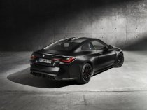 BMW_M4_Competition_x_Kith- (7)