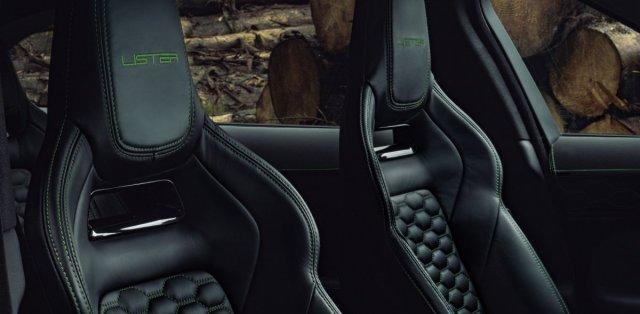 Jaguar_F-Pace-SVR-tuning-Lister_Stealth- (8)