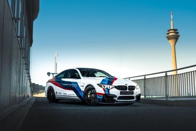 Manhart-MH4-GTR-upravene-BMW_M4_DTM_Champion_Edition- (1)