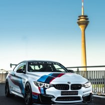 Manhart-MH4-GTR-upravene-BMW_M4_DTM_Champion_Edition- (2)
