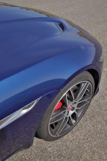 Test-2020-Jaguar_F-Type-Coupé-P450-RWD- (18)