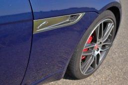 Test-2020-Jaguar_F-Type-Coupé-P450-RWD- (19)