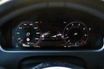 Test-2020-Jaguar_F-Type-Coupé-P450-RWD- (38)