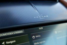 Test-2020-Jaguar_F-Type-Coupé-P450-RWD- (42)