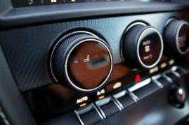 Test-2020-Jaguar_F-Type-Coupé-P450-RWD- (47)