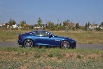 Test-2020-Jaguar_F-Type-Coupé-P450-RWD- (7)