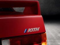 bmw-m3-kith-e30- (7)