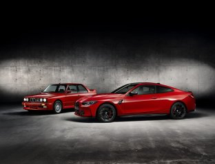 bmw_m3_kith_e30-a-BMW_M4_Competition_x_Kith- (1)