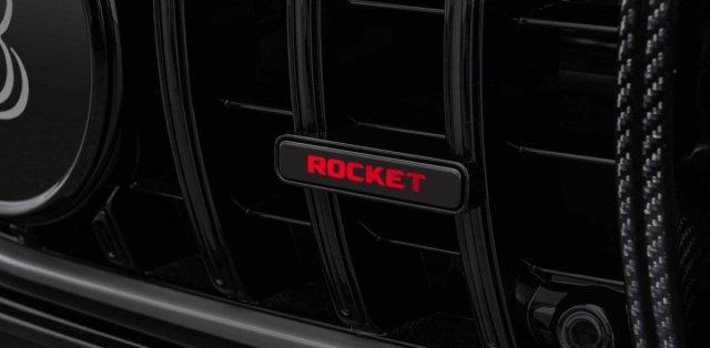brabus-900-rocket-mercedes-amg-gt-63s-4matic-4dverove-kupe- (26)
